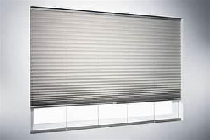 Rollos Für Balkontüren : plissee plafond m s bauelemente ~ Yasmunasinghe.com Haus und Dekorationen
