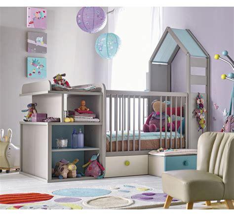 chambre bebe alinea conforama lit bebe maison moderne