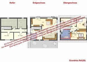 Haus Kaufen Karlstadt : referenzen satteldach fertighaus bungalow doppelhaus doppelhaushaelfte grundstueck dhh efh mfh ~ Watch28wear.com Haus und Dekorationen