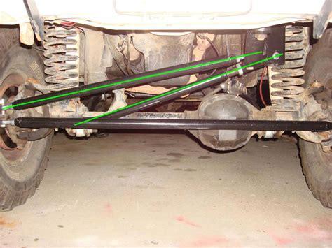 Phat Jeep Steering - Page 3 - NAXJA Forums -::- North ...