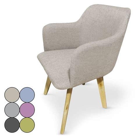 table avec chaise pas cher table avec chaises pas cher maison design modanes com
