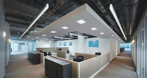 Philips Ledalite Jump Suspended Office https://www