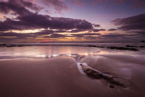 uk seascape photography coastal photography david gibbeson