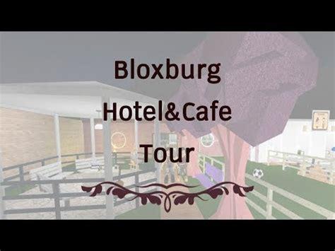 25+ Welcome To Bloxburg Menu Pics - FreePix
