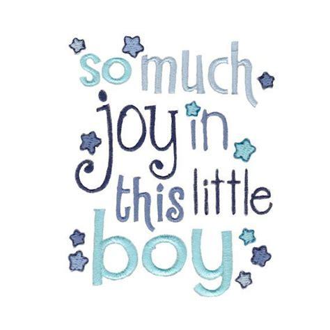 quotes   baby boy picsmine