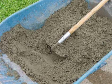 Floor Mix For Shower Pan - deck mud pack mortar for tile shower floors tile