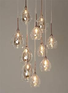 The best living room lighting ceiling ideas on