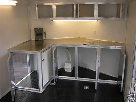 trailer storage trailer storage cabinets