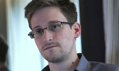 Edward Snowden and the NSA files – timeline | US news ...