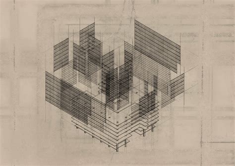 blog natasha obyrne interior architecture creative