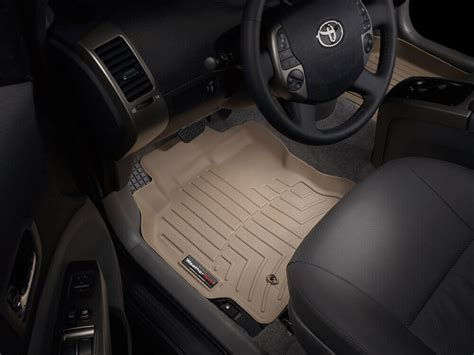 weathertech floor mats warped weathertech truck bed liner protech bedliners raleigh nc