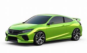 2018 Honda Civic Type R  25 Cars Worth Waiting For