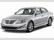 2014 Hyundai Genesis Reviews and Rating Motortrend