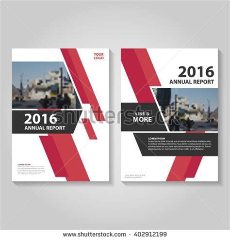 Book Report Brochure Template by 12 Best Covers Images On Book Covers