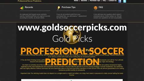 best soccer predictions for today professional s football soccer predictions for today
