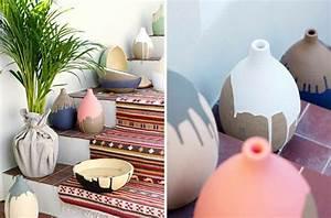 Vasen Selber Machen : lustige gartendeko selber machen diy pflanzgef e ~ Lizthompson.info Haus und Dekorationen