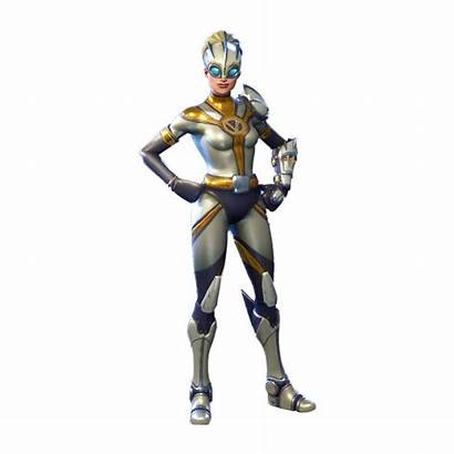 Ventura Fortnite Wallpapers Background Transparent Outfit Fnbr