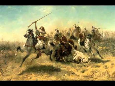 Nativeartefactscom The Moors And Africans In Warfare