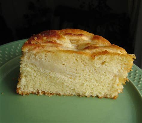 recette pate a sucre sans chamallow g 226 teau au citron et aux pommes sans sucre chez gal recette