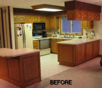 kitchen cabinets repair contractors find kitchen remodeling contractors find kitchen