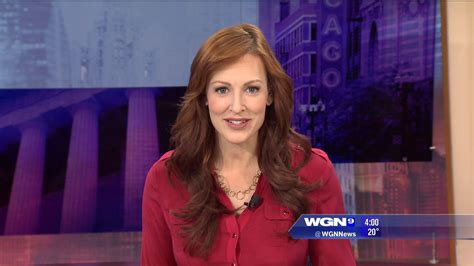 wgn chicago s own erin mcelroy newsbabes