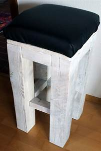 Barhocker Holz Selber Bauen : barhocker diy aus alten balken vom bau diy made by me pinterest barhocker alter und m bel ~ Bigdaddyawards.com Haus und Dekorationen