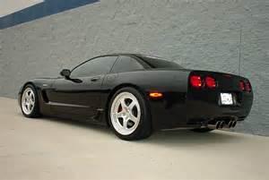 used corvette for sale houston c5 corvettes fikse 18s in stock ls1tech camaro and
