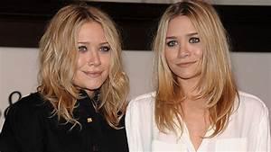 Full House Zwillinge : olsen zwillinge schauen sich nicht mehr hnlich ops bei mary kate stars society ~ Orissabook.com Haus und Dekorationen