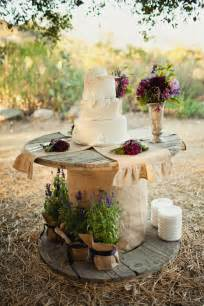 country wedding cake country chic wedding cake table wedding day pins you 39 re 1 source for wedding pins