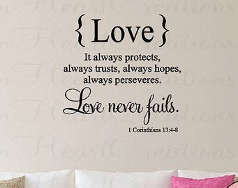 quotes  marriage love  family  quotes