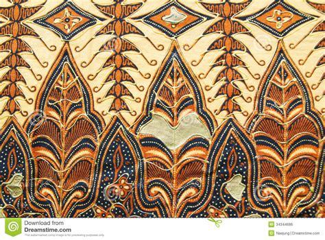 indonesian sarong texture royalty  stock image image