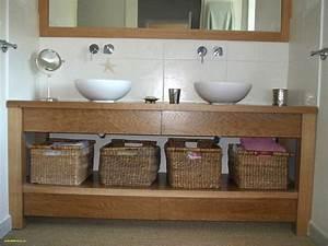 Meuble Salle De Bain Promo : meuble salle de bain double vasque promo salle de bain ~ Dode.kayakingforconservation.com Idées de Décoration