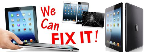 iphone screen fix services troubleshooting techville company
