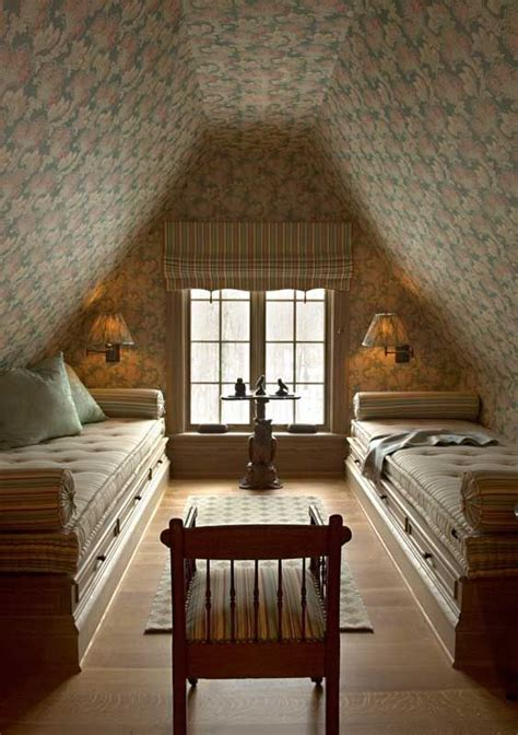 country cottage bedroom images  pinterest