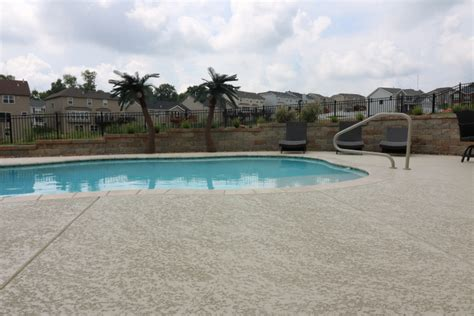 pool deck san diego concrete coating specialists
