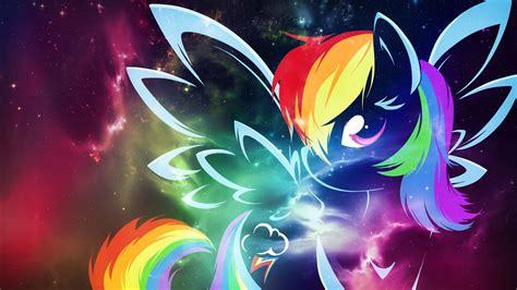 Best Rainbow Colors Wallpaper