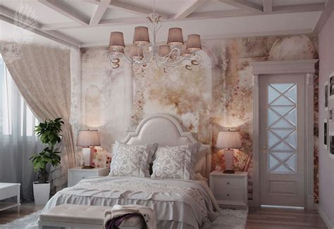 painting living rooms fancy small bedroom ideas greenvirals style