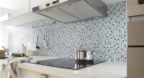 stickers cuisine castorama emejing castorama cuisine salle de bain gallery design