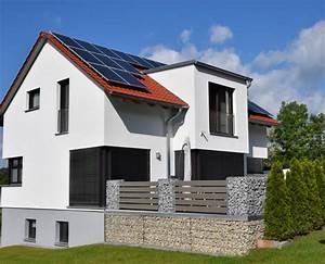 holzhaus aus franken individuell wertstabil infos With französischer balkon mit sonnenschirm bedrucken lassen