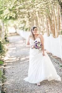 hayne house wedding photographer review howling basset With wedding photographer reviews