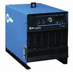 Airgas - Mil907358