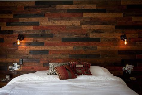plank wood walls diy wood plank walls