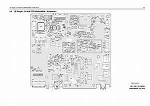 Motorola Xtl 2500 Wiring Diagram