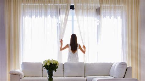 window treatments window treatment ideas drapes vs curtains shades vs