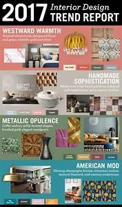 Interior Trends 2017 : delta faucet company announces 2017 interior design forecast ~ Frokenaadalensverden.com Haus und Dekorationen