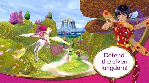 mia     unicorns amazoncouk appstore