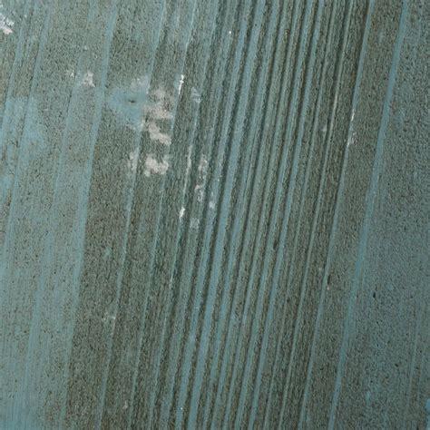 Mensola Muro by Mensola Muro Shabby Chic Azzurro Francese Decorata Mobili