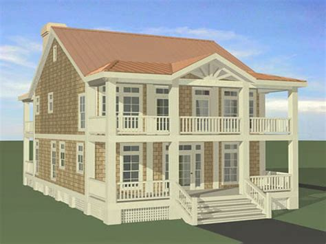 small house plans with wrap around porches cottage house plans with wrap around porch cottage house