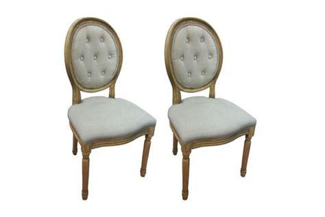 chaise médaillon pas chère chaise médaillon pas chere chaise idées de décoration de maison gynegxxdvm