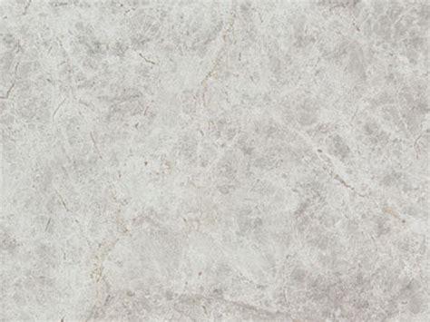 images of kitchen tile floors white kitchen wall tiles texture 7496